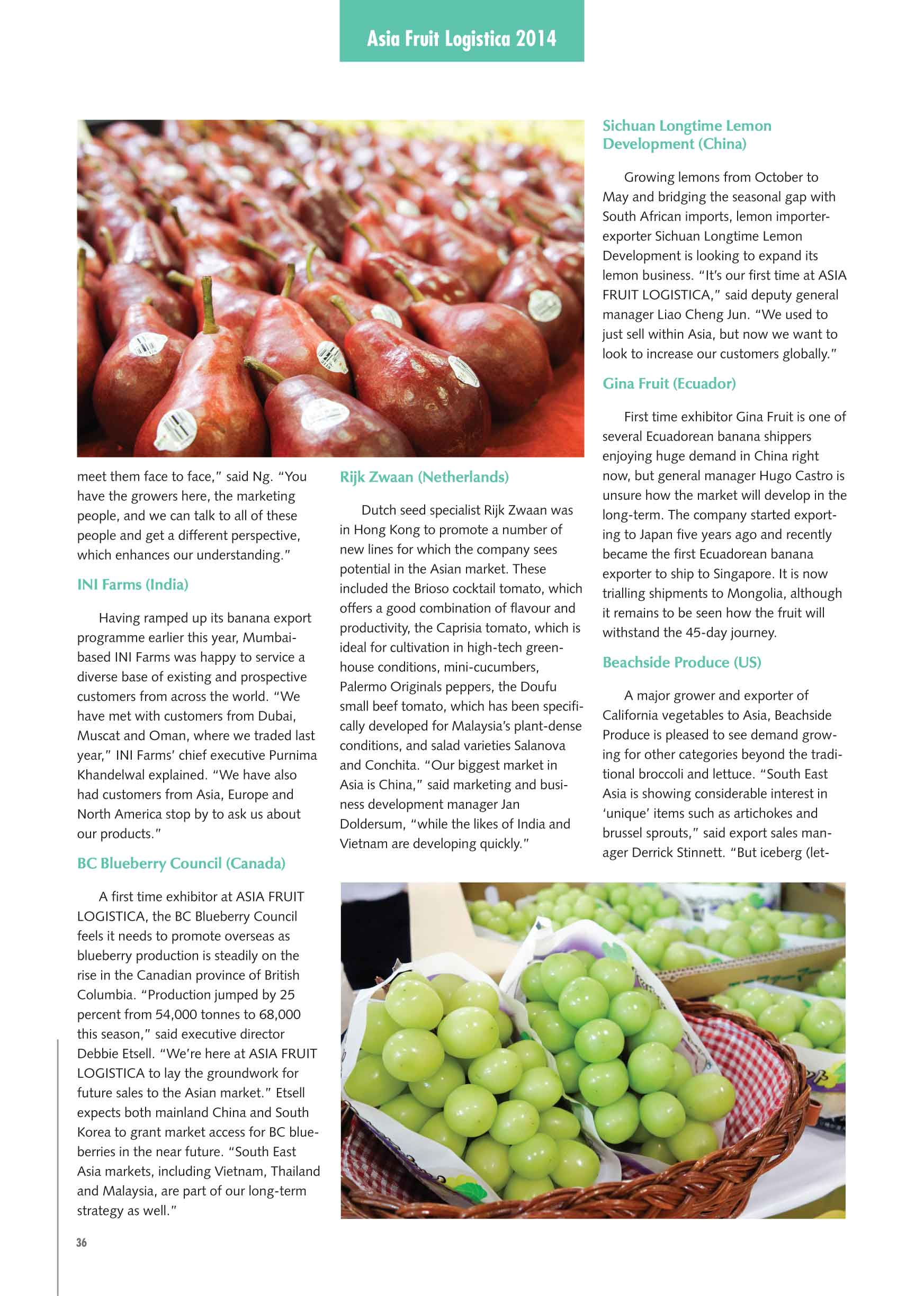 Index of /2014/July-September-2014/Pakistan-Food-Journal/pages
